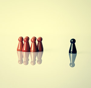 CMO vs. DPO: The War Over Data Protection Within Your Organisation