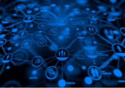 Data Tracing: businesses now need to understand where their customer data is going
