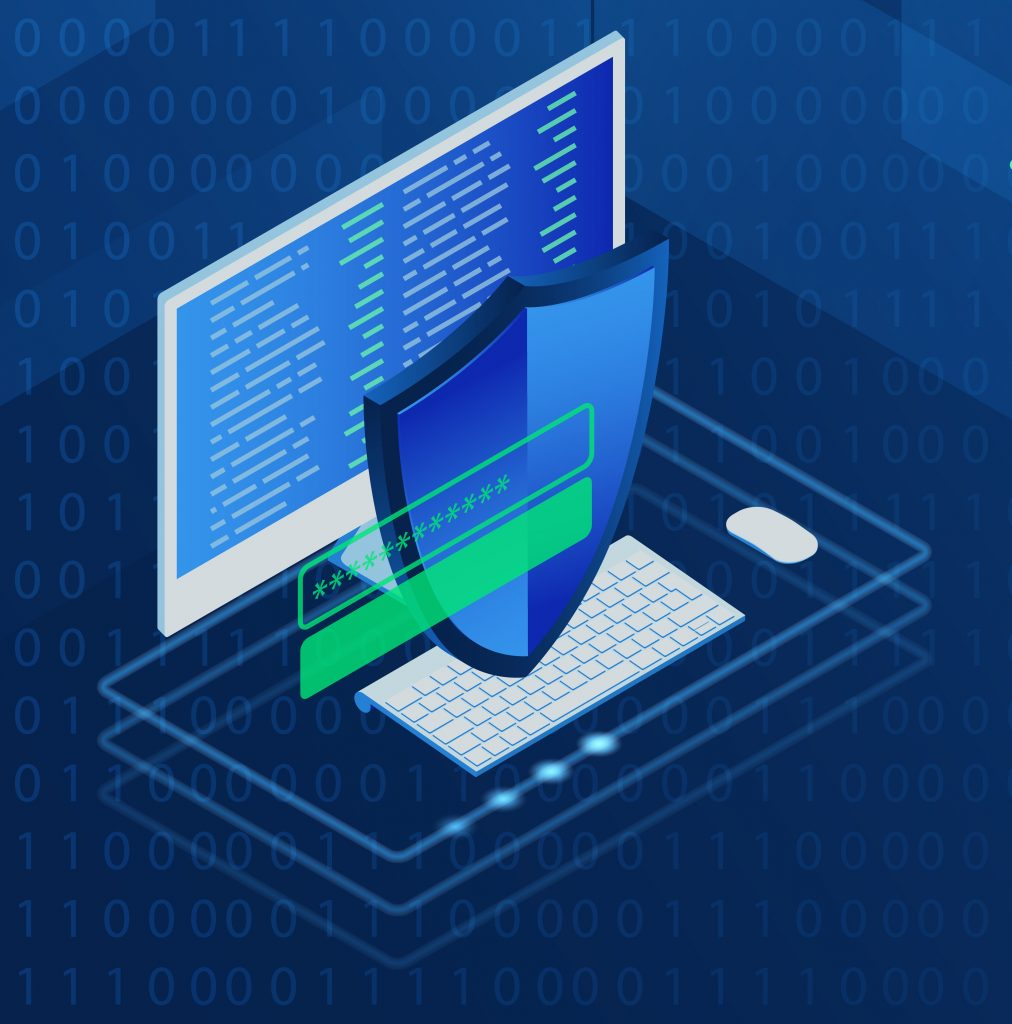 MDMs Do Not Solve Personal Data Privacy