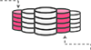 data mapping icon